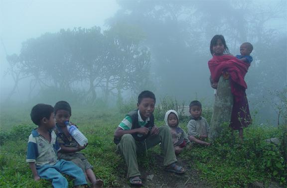 cute-sangyu-children