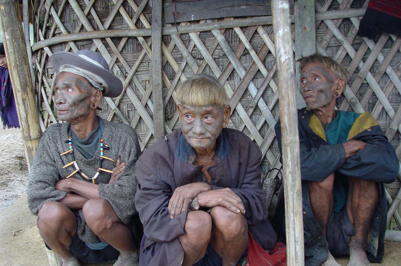 tattooed-old-men