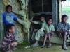 children-in-longva-village