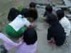 children-playing-in-yang-khullen