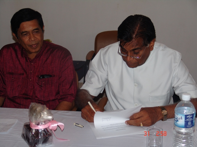joint-comm-signing