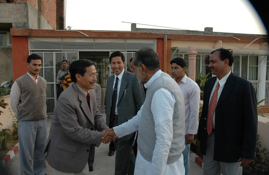 retd-gen-atem-with-chandrashekhar1