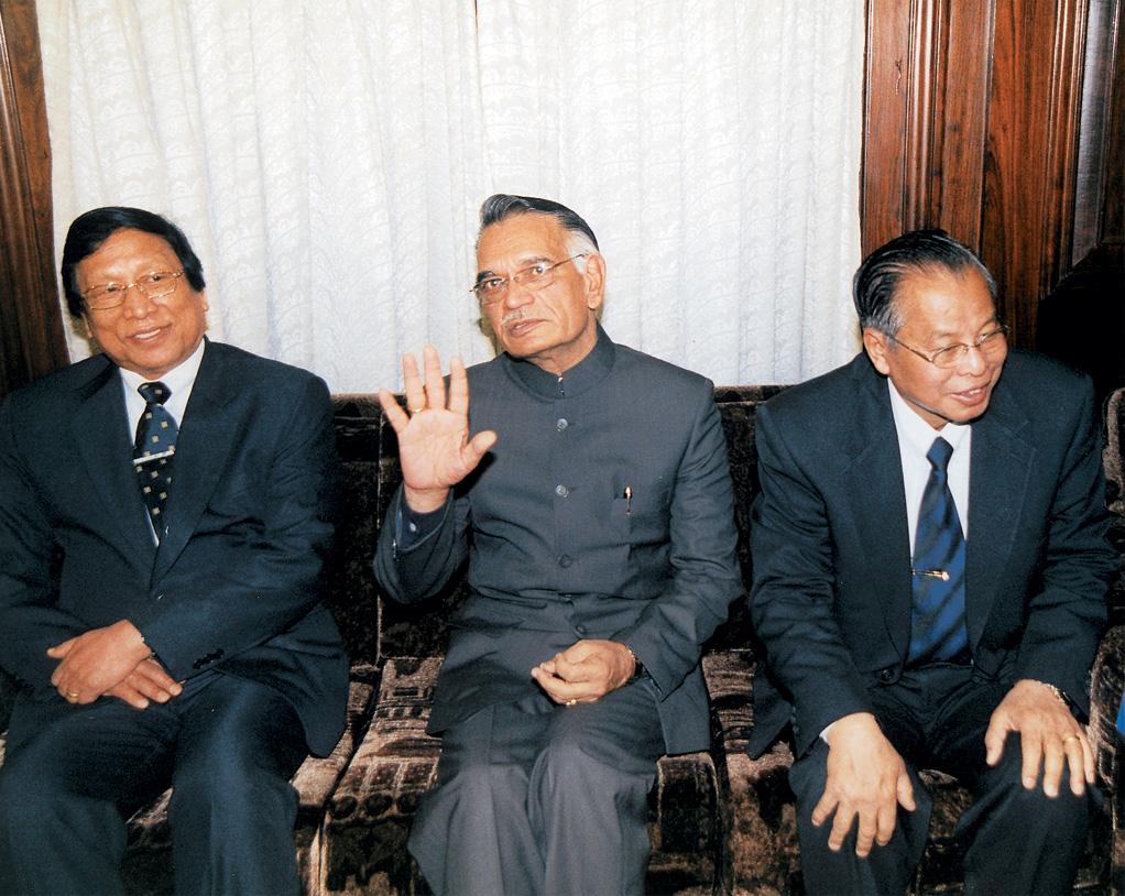 th-muivah-shivraj-patel-isak-chishi-swu