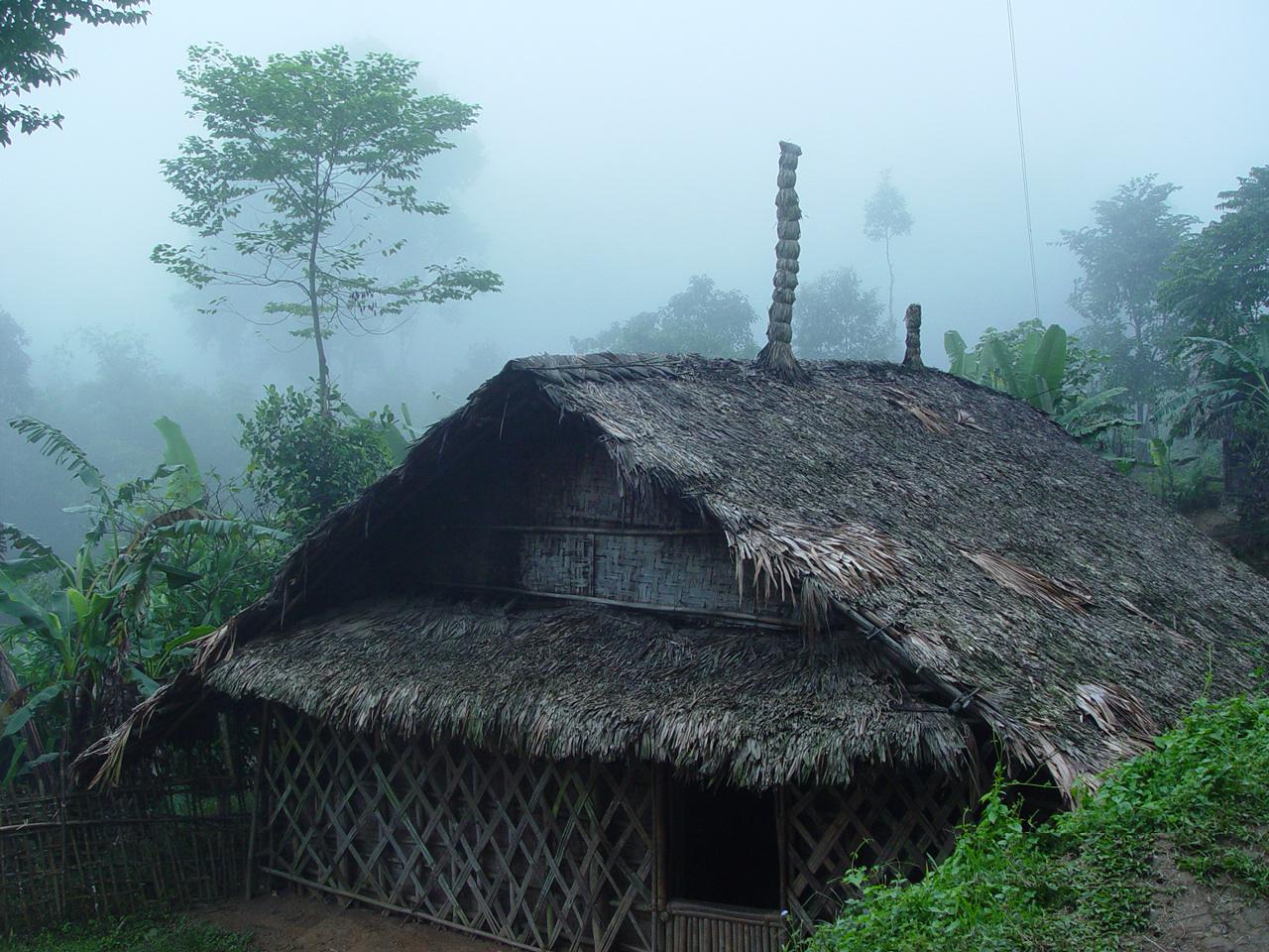 konhouse