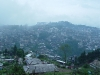 part-of-kohima-on-acloudy-day